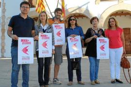 Santa Eulària repartirá 50.000 premios para promocionar el comercio local