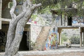 Menorca presenta más del doble de proyectos que las Pitiusas para financiar con la ecotasa