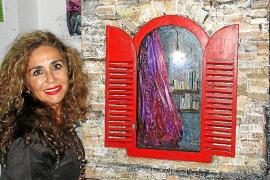 Marta Torres y Monserrate se unen para exponer en noviembre en Londres