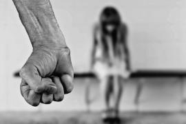 Un violador de permiso penitenciario viola presuntamente a otra mujer en Igualada