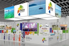 Ibiza persigue en Londres combatir el 'Brexit' con una extensa oferta para la temporada baja