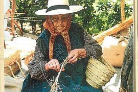 Sa Colla de l'Horta, dos décadas de talleres relacionados con las Pitiusas