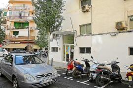 Vila convoca a vecinos y comerciantes para informarles sobre el futuro albergue