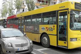 El grupo ALSA adquiere la principal empresa de autobuses de la isla