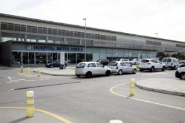 Condenan al IB-Salut a indemnizar con 81.000 euros a una paciente a la que suturaron por error la vagina y el recto