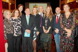 El Consell de Mallorca entrega sus premios de Innovació Social