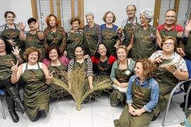 'Berenada' y talleres para celebrar veinte años de respeto por las tradiciones