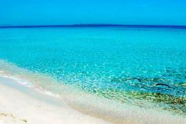 Formentera promociona su «fuera de temporada» en la World Travel Market
