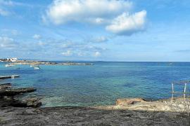 El Consell mejorará las zonas de es Pujols y es Ca Marí