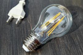 El 68% de los españoles no comprende la tarifa eléctrica por horas