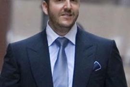 La Fiscalía pide 2 años de cárcel para Borja Thyssen por presunto fraude fiscal