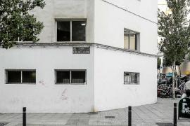 El proyecto del albergue en Vila sigue adelante pese a la oposición de los vecinos