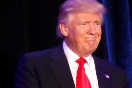 Un multimillonario «aprendiz» en política para la Casa Blanca
