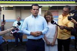 Un descendiente de Lloseta, nuevo gobernador de Puerto Rico