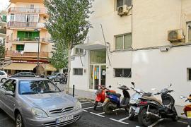 Los vecinos del futuro albergue piden una consulta para decidir su ubicación