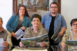 Forada celebra unas fiestas marcadas por la música, la tradición y la solidaridad