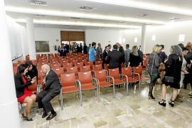 El PP asegura que Valdés no dimite porque es Reinicia quien manda en el Ayuntamiento