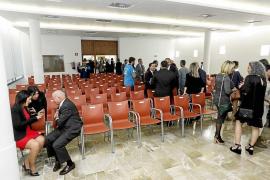 Una «desviación de poder» en Sant Antoni