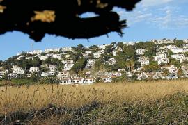 Las denuncias por alquiler turístico ante Hacienda se triplican en un año