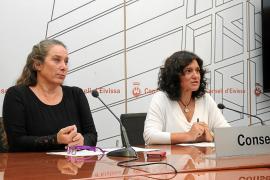 El Consell d'Eivissa asegura que la moratoria del PTI no paralizará las licencias