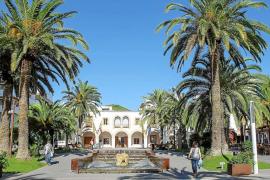 Santa Eulària recauda 17,25 millones con el pago voluntario de impuestos