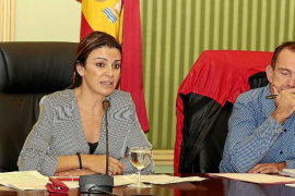 Cargos del PP dicen que en Eivissa no hay autopistas y niegan sobrecostes