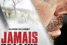 El auditorio de Cas Serres acoge este lunes una nueva edición del ciclo Cine Club Francés
