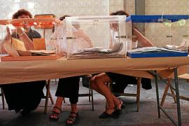 El Govern prepara una ley de consultas pese al riesgo de acabar ante el Constitucional