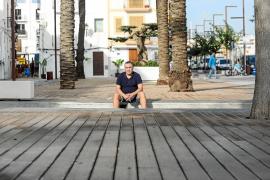 «El puerto de Vila no se puede cambiar solo porque quieran unos pocos vecinos»