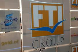 FTI baut Spanien-Angebot aus: 75 neue Hotels