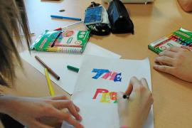 La proporción de absentismo en los colegios de Primaria de Ibiza supera la media balear