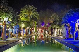 El turismo de lujo «está en alza» y ya se interesa por los meses de invierno