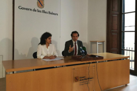 Las sanciones en el sector del transporte podrían ascender a 300.000 euros