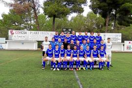 El San Rafael abre paso a la Ibiza World Academy