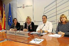 150 personas participarán en las jornadas técnicas sobre la gestión de las emergencias