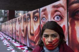Juzgan a un hombre por violar y agredir a su hija de 13 años en Castellón