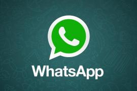 WhatsApp activa la función de videollamadas