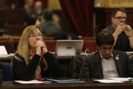 El Govern asegura que no ha financiado proyectos de investigación de Daniel Bachiller durante 2016