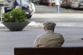 Sólo un 2 % de los españoles estaría dispuesto a jubilarse después de los 66 años