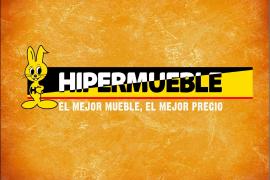 Hipermueble