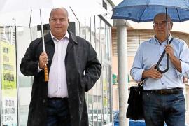Desestimada la demanda de Rodrigo contra una «información veraz» sobre su gestión
