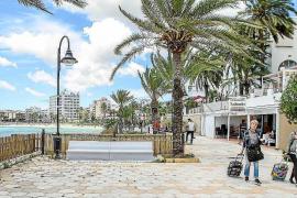 Vila mejora la red municipal de abastecimiento de agua