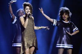 RTVE recibe 135 canciones que aspiran a ser candidatas de 'Objetivo Eurovisión'