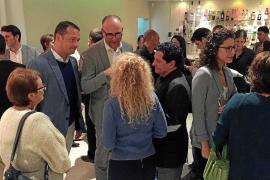 El turismo de congresos aumenta un 25% su impacto en Ibiza y será clave en temporada baja