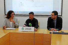 Formentera recibirá 13,14 millones del presupuesto del Govern para el año que viene