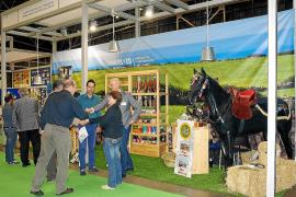 Farmers & Co Menorca, una marca para ganar mercados