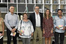 Eivissa ofrece nuevas experiencias turísticas