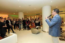 El Ibiza Convention Bureau quiere alcanzar los 60 socios