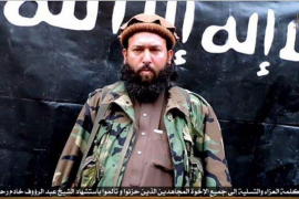 Estado Islámico roba los órganos de sus combatientes para comerciar con ellos