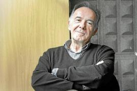 Julio Herranz gana el I Premio de Aforismos de la Fundación Pérez Estrada